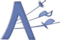 Ligue d'Aquitaine