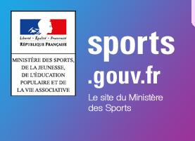 Ministère_des_Sports_-_logo
