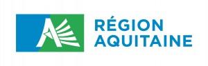 RegionAquitaine-Horizontal-2