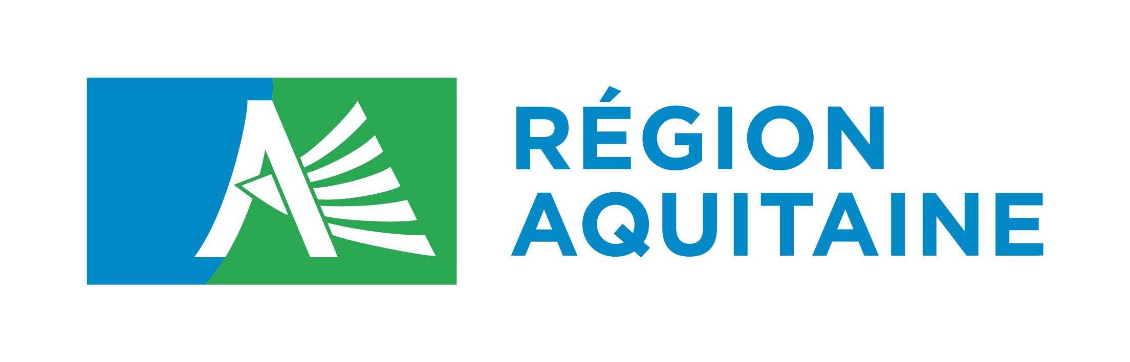 Region Aquitaine